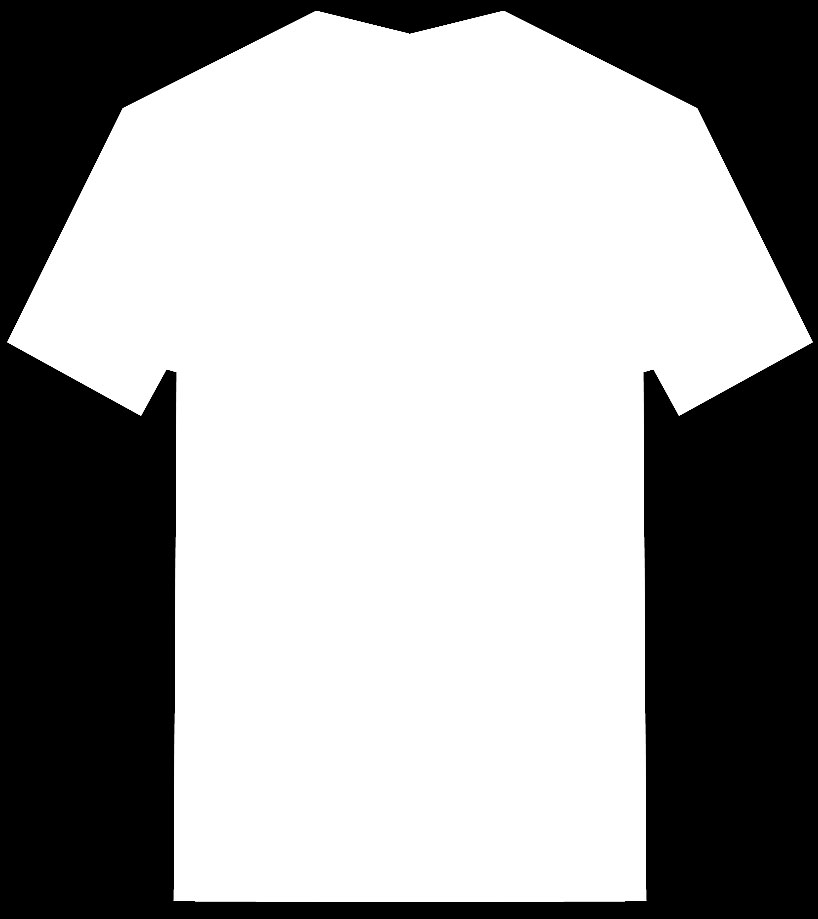 Alarmstufe Rot 3 T-Shirt Contest - CnC Foren